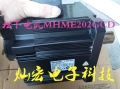 供应 松下伺服电机MHME102GCGM