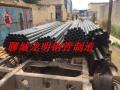 昆明钢材市场现货42crmo精密钢管-无缝管