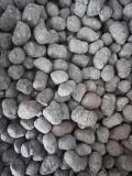 商洛陶粒生产厂家各规格陶粒就近发货