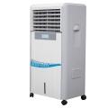 智能加湿器室内冬季供暖保湿曾湿加湿器