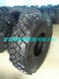 泰凯英425 85R21重型越野卡车轮胎