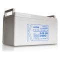 高平科士达6-FM-100铅酸免维护蓄电池报价