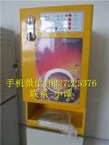 武汉哪有咖啡饮料机卖
