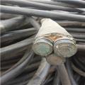 锦州(就是今日)低压电缆回收价格已更新