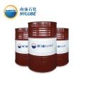 320#耐高温导热油 夹层锅炉导热油生产厂家