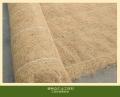 椰丝毯麻椰抗冲固土毯 植草护坡毯 山体修复绿化毯