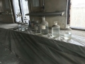 山西废催化剂处理