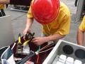 深圳罗湖区什么地方可以报考建筑焊工证多少钱在哪里考