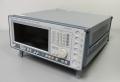 二手罗德与施瓦茨信号发生器 SMIQ03B