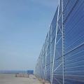 三峰防风抑尘网现货生产防风网厂家