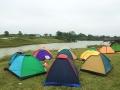 南宁哪里可以租帐篷,露营帐篷出租