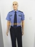 安全监察制服,首选厂家 安全监察标志服装,