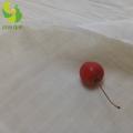精梳高配棉双层小方格纱布坯布生产厂家