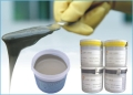 山西金粉、银浆、铑粉、铂铑丝、钯碳、等贵金属回收