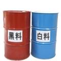 大连哪里回收异氰酸酯组合料,有多少收多少
