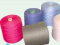 整厂库存棉纱回收,棉线回收价格,东莞毛料回收公司