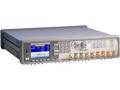 回收安捷伦 81150A 脉冲发生器