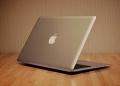 苹果笔记本电脑杭州售后维修服务中心点电话是多少