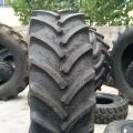 前进 620 70R42 进口拖拉机轮胎 采棉机轮