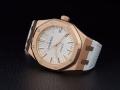 莆田卡地亚手表手表回收