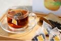 桂花雪梨茶组合花茶代加工八宝茶甘草菊花雪梨茶胖大海