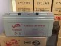 长治圣普威蓄电池6-gfm-38厂家直销