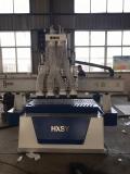 台湾原装配件木工机械四工序开料机全自动上下料开料