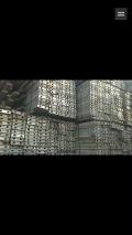 佛山市高价回收废电缆铜、佛山市废电缆铜回收