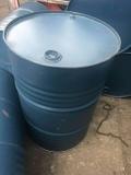 供应A级甲醇优质甲醇原料厂家直销
