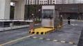 宁波停车场收费管理系统、道闸、岗亭安装厂家