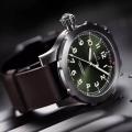 锦州劳力士手表二手回收二手手表回收