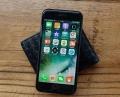 洛阳iphone维修中心 苹果专业维修