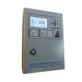 可燃气体报警器和有毒气体报警器介绍