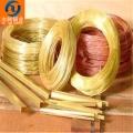 冶韩HAl60-1-1铜带 现货切割 品质保证