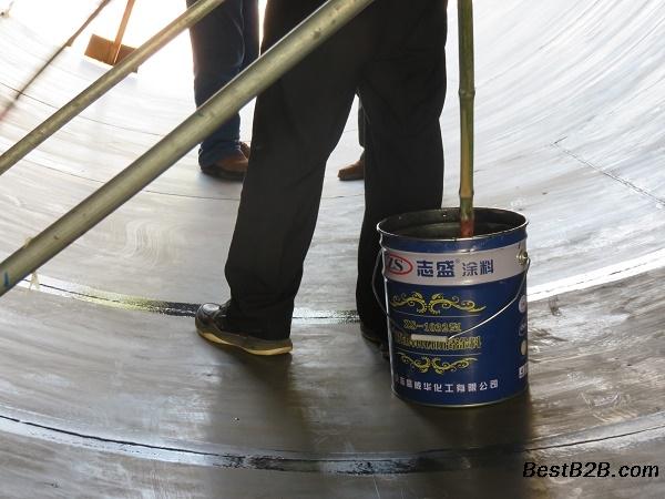 广西支护自动上料喷浆机组