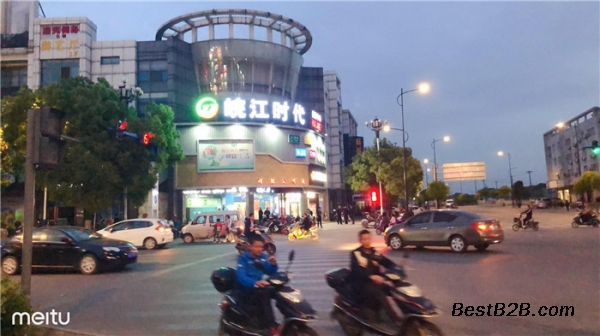 北京延庆总线电缆KNX厂家