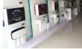 净水器加盟商的选择是希力净水器