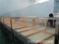 贵州省腐竹生产线,腐竹生产设备,自动腐竹机视频