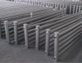 D108-3.5-4型光面管散热器