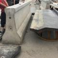 防撞墙钢模具 防撞墙模具提供需求