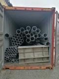 石家庄化工产品集装箱运输到青岛港,集装箱班列运价