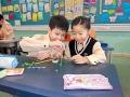 香港港大同学会小学的面试有多少人?怎么样才能脱颖而