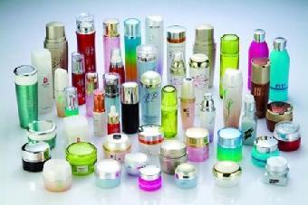 韩国化妆品进口有哪些税种 税率各是多少 清关