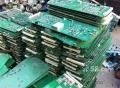 高价收购库存IC,专业库存芯片回收
