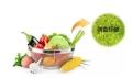 广州雅丝丽生物科技限公司,蛋白质粉你还需要补充吗?