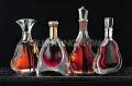 东城区2014年茅台酒、回收拉菲酒瓶、报价靠谱