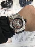 永泰卡地亚手表回收公司
