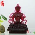 北京长寿佛批发,广州长寿佛出厂价,长寿佛寺庙供养