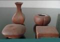 卢湾区老紫砂花盆回收+上海老紫砂茶壶收购联系