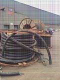 黄南州电缆回收公司来电咨询哪里有
